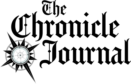 Logo-Chronicle-Journal