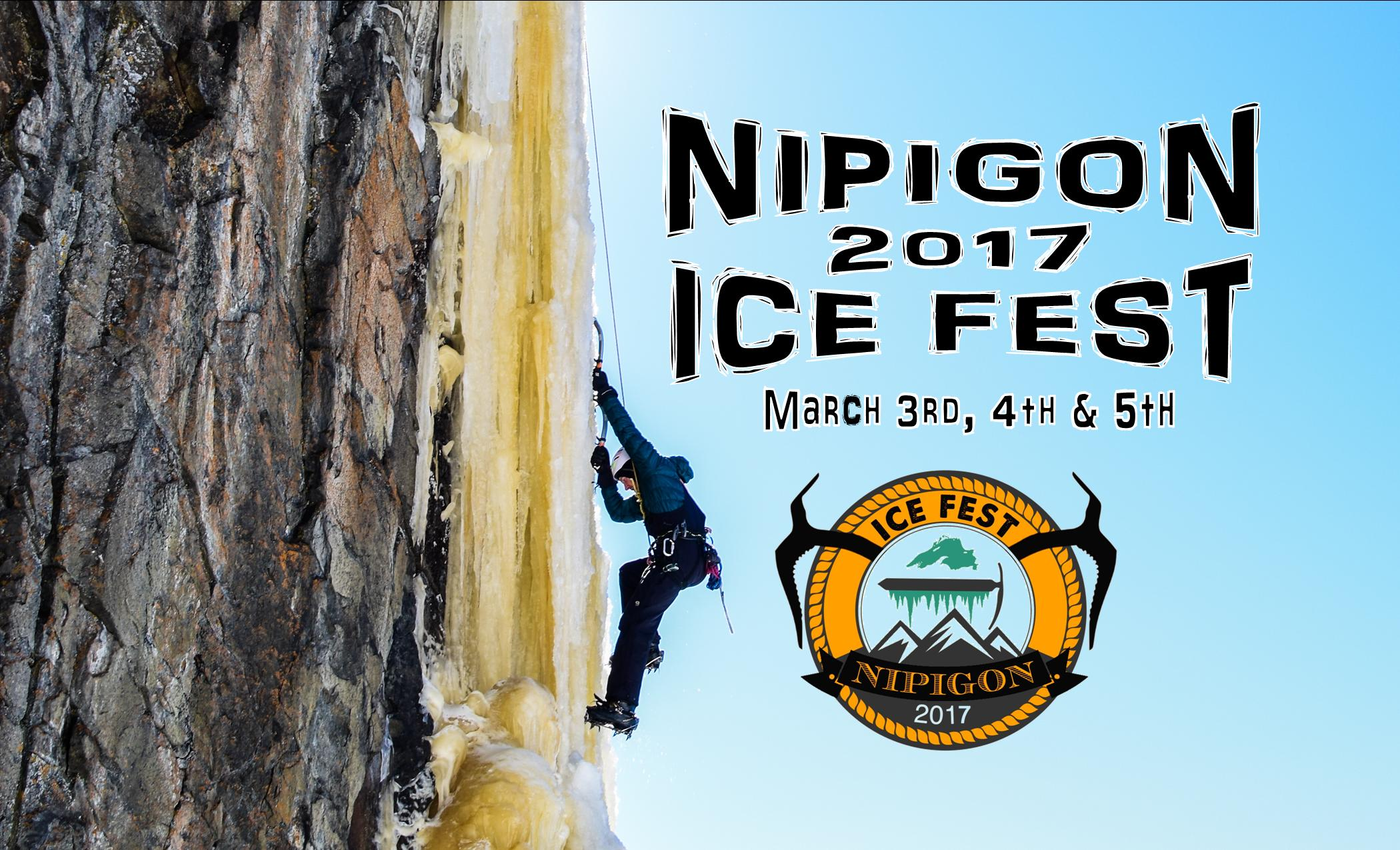nipigon-ice-fest-2017-photo-by-paul-desaulniers