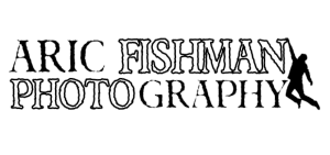 Fishman Photography