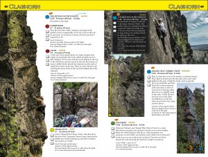 thunder-bay-climbing-guide-sample-page5-by-aric-fishman
