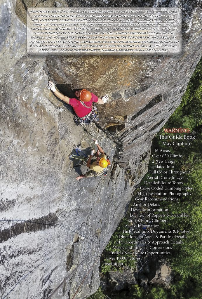 guide-to-thunder-bay-climbing-final-back-version-by-aric-fishman